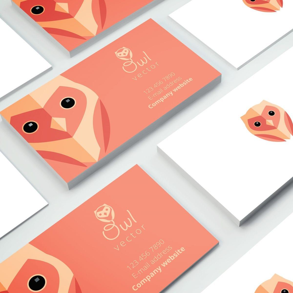 Business-Card-Mockup-Vo4l