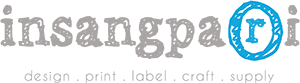 insangpari-logo_header-small