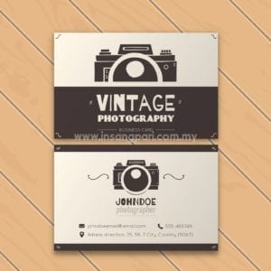 NC-006-Vintage-Photography