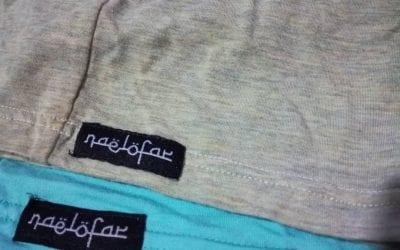 Naelofarhijab vs Telekung Siti Khadijah