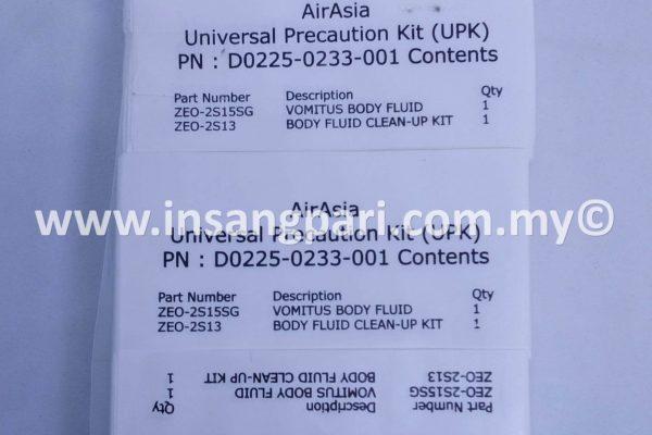 Airasia UPK (1)