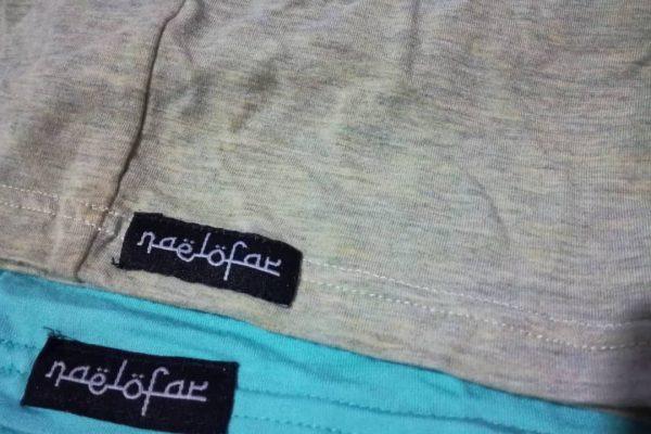 Insangpari-endfold-label