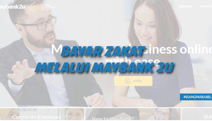 Zakat-Maybank2U